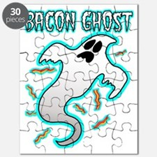 Bacon Ghost Puzzle