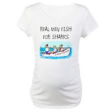 Real men Shirt