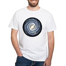 Milky Way Shirt