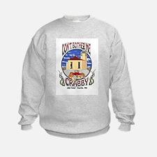 Unique Light house Sweatshirt