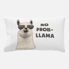 llama bedding | llama duvet covers, pillow cases & more!