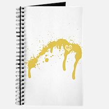 Unique Urine Journal
