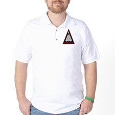 VF-51 Screaming Eagles T-Shirt