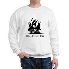 The Pirate Bay Jumper