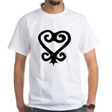 Sankofa Shirt