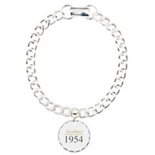 Established 1954 Bracelet