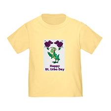 Saint Urho<BR> Infant Or Toddler 2