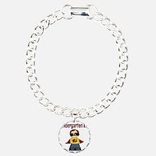 Kindergarten Kid Bracelet