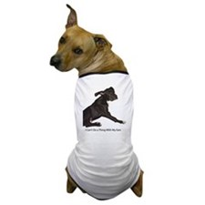 great dane clothing Dog T-Shirt