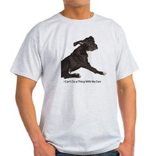 great dane clothing T-Shirt