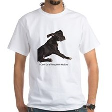 great dane clothing Shirt