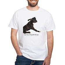 great dane clothing Shirt