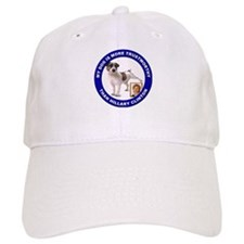Anti Hillary Clinton Baseball Cap