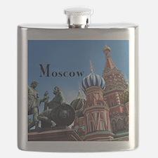 Moscow_8.56x7.91_GelMousepad_SaintBasilsCath Flask