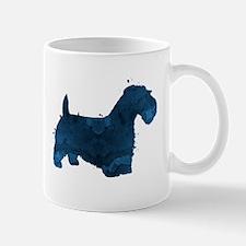 sealyham terrier Mugs