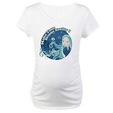 Dream Sailor Girl Shirt