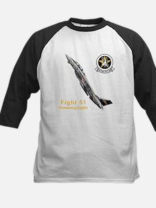 VF-51 Screaming Eagles Tee