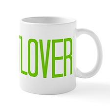#CATLOVER Mugs
