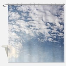 Blue Sky Clouds Day Time Photo Photography Backgro