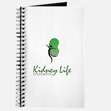 Kidney Life Journal