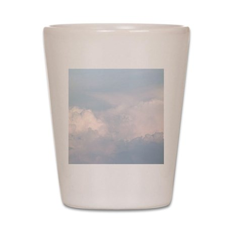 Cloudy Sky Clouds Day Time Photo Photography Backg