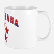 La Habana All Stars Mug