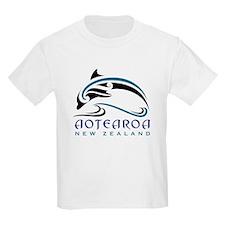 Aihe T-Shirt