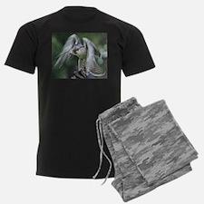 Falconry Pajamas
