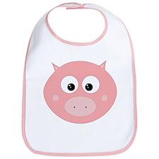 Swiney Bib