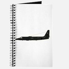Unique Cia Journal