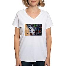 a beautiful daydream T-Shirt