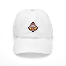 Cool Ac Baseball Cap