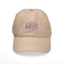 Diamond 80th Hat
