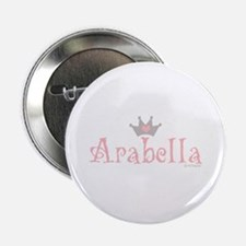 Onederful Arabella (2) Button