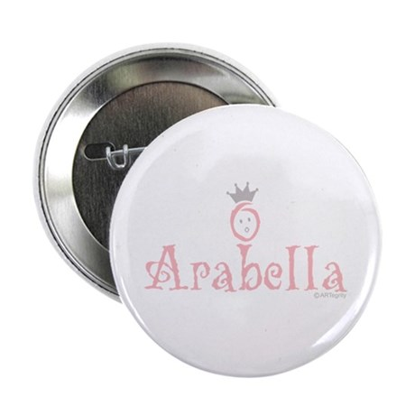 Onederful Arabella (4) Button
