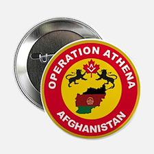 Operation Athena Button