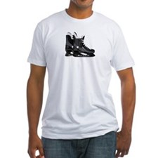 Hockey Boots T-Shirt