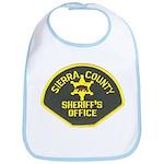 Sierra County Sheriff Bib