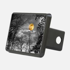 Harvest Moon Hitch Cover