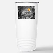 Harvest Moon Travel Mug