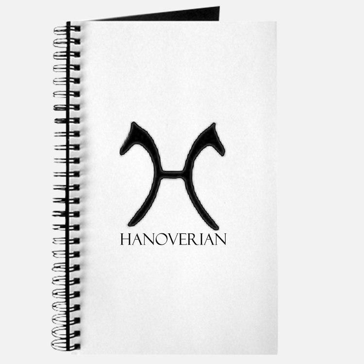 Hanoverian Journal
