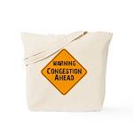 The Signus Tote Bag
