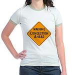 The Signus Jr. Ringer T-Shirt