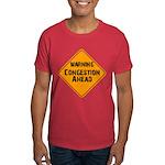 The Signus Dark T-Shirt
