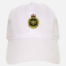 Joint Operations Baseball Baseball Cap