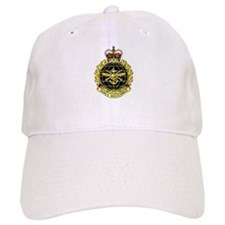 Joint Operations Baseball Cap