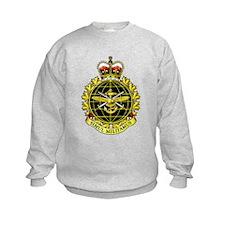 Joint Operations Sweatshirt