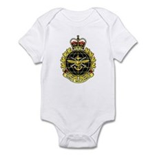Joint Operations Onesie