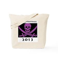PF 2013 Tote Bag