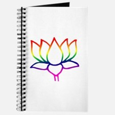 Lotus 2 Journal